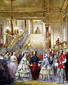 Victoria Napoléon 1855.jpg
