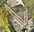 Victoria Regional Airport TX 2006 USGS.jpg