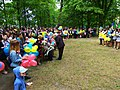 Victory Day in Turbiv, 2018 (18).jpg