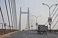 Vidyasagar Setu - Howrah Kolkata 2011-01-09 9960.JPG