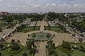 Vientiane - Patuxai - 0006.jpg