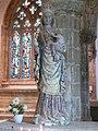 Vierge allaitant Chapelle de Languivoa Plonéour-Lanvern 320 (2).JPG