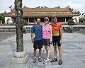 Vietnam & Cambodia (3337609136).jpg