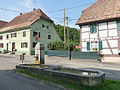 Vieux-Ferrette-Fontaine (2).jpg