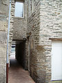 Vieux Cherbourg (4).jpg