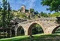 Vieux Pont in Belcastel 05.jpg
