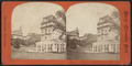View from Congress Hall, by McDonnald & Sterry.png