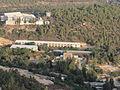 View from Maale HaChamisha (119).jpg