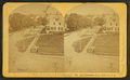 View from Sinclair House, Bethlehem, N.H, from Robert N. Dennis collection of stereoscopic views.png