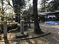 View in Itsuki Shrine.jpg