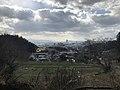 View near Washio Daigongen Shrine 2.jpg