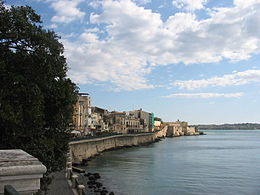View of Ortygia, Syracuse.jpg