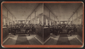 View of Practical Departments, from Robert N. Dennis collection of stereoscopic views.png