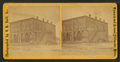 View of commerical buildings, by Jr. C. H..png