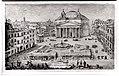 View of the Pantheon, Rome MET SF-1975-1-578.jpg