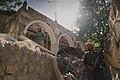Views around Lalish and of Ezidi pilgrims and worshippers there 16.jpg
