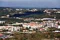 Vila Nova de Ourém - Portugal (31664513492).jpg