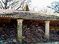 Vilagarcía de Arousa-Pazo de Rubians-Leñera (6846140650).jpg
