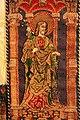 Vilich-stiftskirche-st-peter-24.jpg