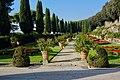 Villa Barberini Pontifical Gardens, Castel Gandolfo (45890102355).jpg