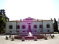 Villa Laderchi detta Rotonda.jpg