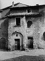 Villa Lucci anni 50.jpg