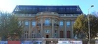 Villa Oppenheim, Frontansicht.jpg