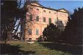 Villa Segre'.jpg