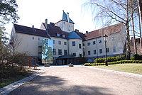Villa grande oslo.jpg
