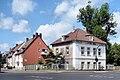 Villa im Vosse, Essen.JPG