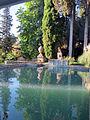Villa nieuwenkamp, piscina 09.JPG