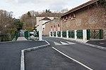 Villabe - Ponts Ormoy-Villabé - MG 9097.jpg