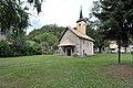 Villach Gratschach Filialkirche Heilige Philippus und Jakobus 12092013 857.jpg