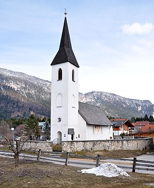 Villach_Oberschuett_Filialkirche_Maria_Magdalena_15032013_511.jpg