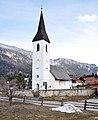 Villach Oberschuett Filialkirche Maria Magdalena 15032013 511.jpg
