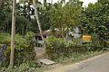 Village Scene - Manasapota - Simurali 2016-12-18 2239.JPG