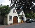 Village shop in Longhope - geograph.org.uk - 486913.jpg