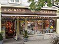 Ville de Québec 142 (8214493058).jpg