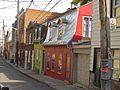 Ville de Québec 226 (8214556364).jpg