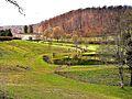 Villiers-le-Duc. Ancienne abbaye du Val des Choues. (1). 2015-04-12..JPG
