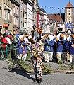 Villingen Fasnet Hist2011 070.jpg