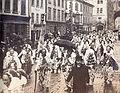 Villingen Narrensprung 1912.jpg