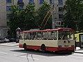 Vilnius Bus Route 14 (4697737346).jpg