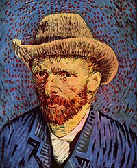 Vincent Willem van Gogh 107.jpg
