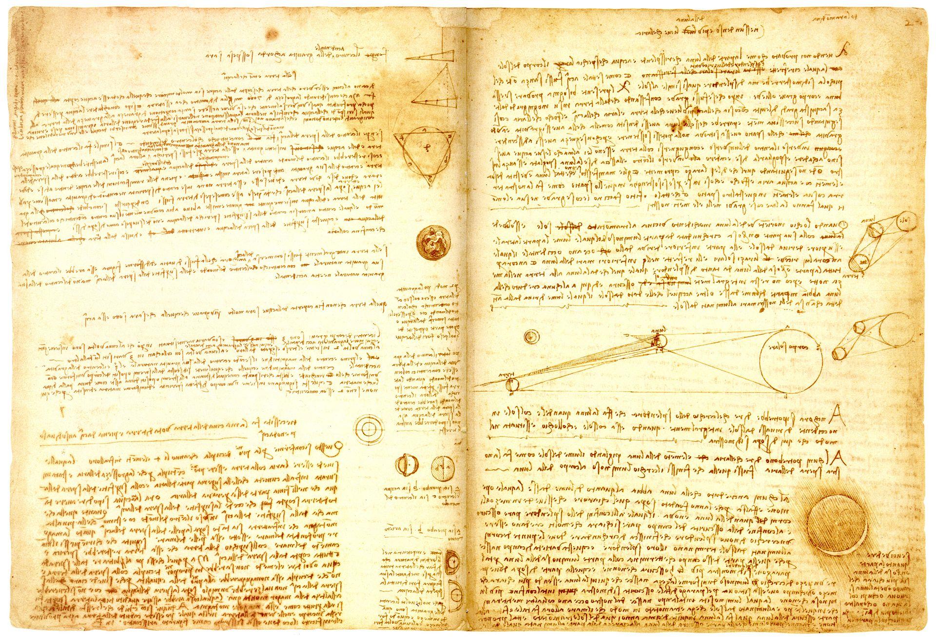 Vinci - Hammer 2A.jpg