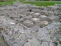 Vindolanda fort, UK (15308266466).jpg