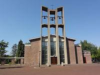 Vinkel (Maasdonk) RK kerk.JPG