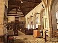 Vinneuf-FR-89-église-intérieur-23.jpg