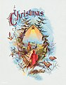 Vintage Christmas illustration digitally enhanced by rawpixel-com-10.jpg