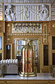 Vintage Coffee Machine, Bar in Prague - 9101.jpg